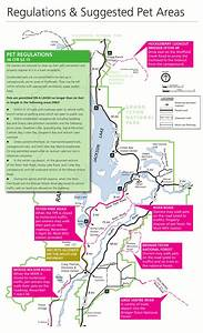 Grand Teton Maps