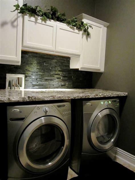 Best 25+ Laundry Room Countertop Ideas On Pinterest