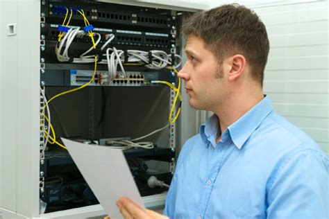 Computer Specialist Salary by Tech Careers Careertoolkit
