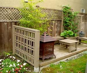 new home designs latest modern homes garden designs ideas With home and garden decorating ideas