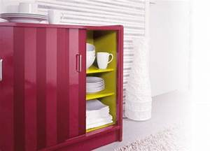 Emejing Soggiorni Chatodax Pictures Home Interior Ideas