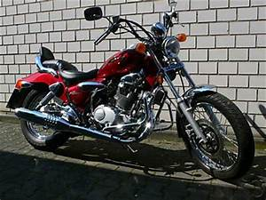 Kosten Motorrad 125 Ccm : motorr der mit 125 ccm ohne motorradf hrerschein fahren ~ Kayakingforconservation.com Haus und Dekorationen