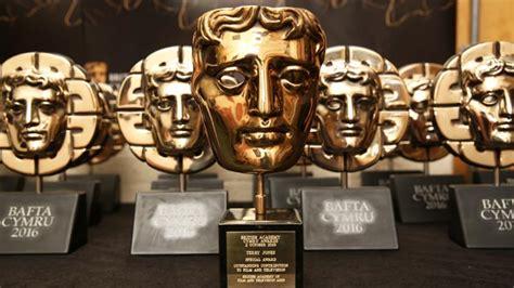 British Academy of Film and Television Arts (BAFTA) Awards ...