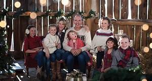 A Celtic Family Christmas December 7 Salle Wilfrid