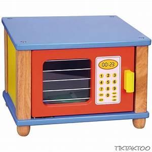 Spielküche Zubehör Holz : kinderk che mikrowelle holz spielk che zubeh r k che tiktaktoo ~ Orissabook.com Haus und Dekorationen