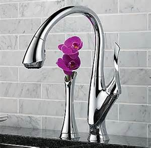 kitchen faucet set brizo belo kitchen faucet and belo kitchen collection