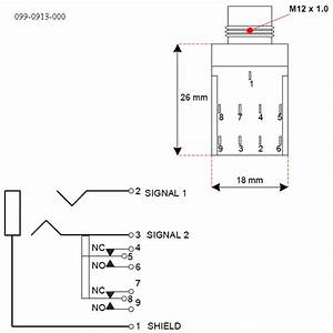 Marshall Mg100dfx Power Switch Wiring Diagram