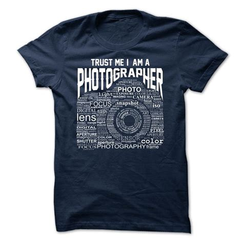 photographer  shirts images  pinterest funny