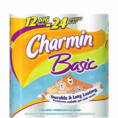 Charmin Toilet Paper Basic Coupons Printable Tissue