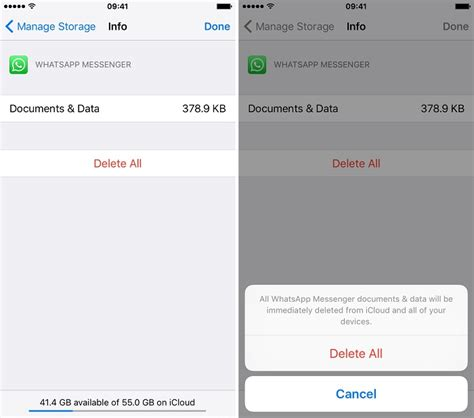 iphone clear documents and data how to delete quot documents and data quot on iphone and