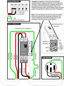 Industrial Electrical Panel Wiring Diagrams : wiring diagram for 220 volt generator plug electrical ~ A.2002-acura-tl-radio.info Haus und Dekorationen