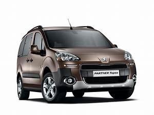 Peugeot Partner Tepee Outdoor : manejamos el peugeot partner tepee outdoor 2015 ~ Gottalentnigeria.com Avis de Voitures