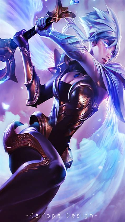 Chionship Riven Animated Wallpaper - riven wallpaper 84 pictures