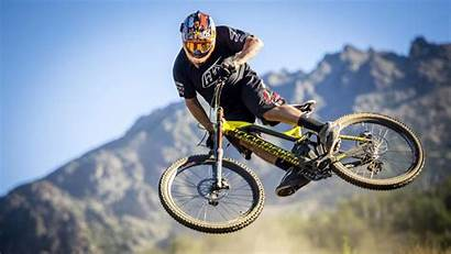 Downhill Bike Wallpapers Android Screen Apk Fast