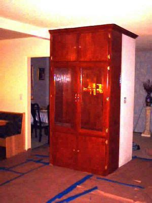 Prayer Cabinet by Furniture After Pic Hindu Prayer Cabinet