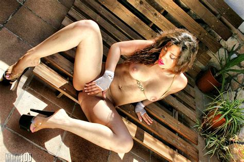 Carla Cruz Porn Cute Movies Teens