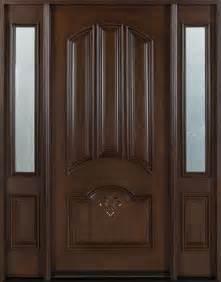 best small bathroom designs house door designs modern single front door designs