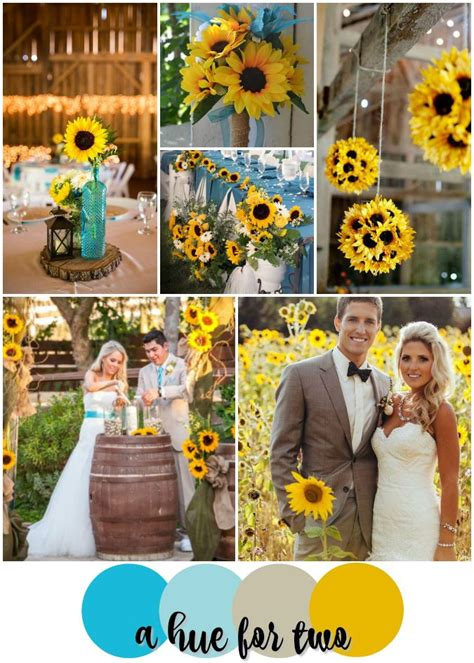country wedding colors best 25 rustic wedding colors ideas on fall