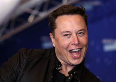 Elon Musk Unveils His Own Cryptocurrency – Exponent ...