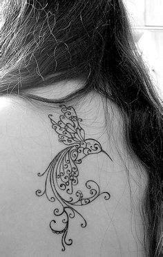 Butterfly Tattoos - Heart Tattoos   Small Tattoo's