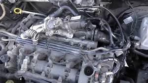 Fiat Doblo 1 3 Multijet  U0441 U043d U0438 U043c U0430 U0435 U043c   U043c U043e U0435 U043c  U0415 U0413 U0420