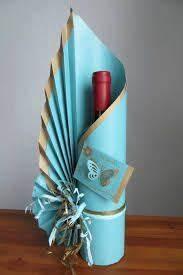 Weinflasche Verpacken Selber Machen : bildergebnis f r weinflasche verpacken geschenke verpacken tipps geschenke verpacken und ~ Watch28wear.com Haus und Dekorationen