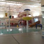 troy community center oakland county 763 | TroyComm4 150x150
