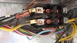 Carrier Heat Pump Repair