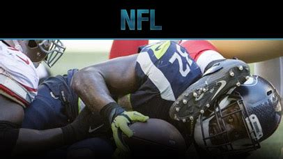 nfl week  nfl betting odds seahawks  ers ats picks