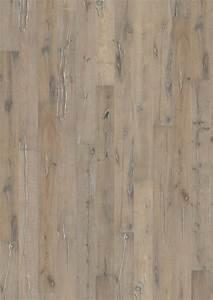 kahrs oak indossati engineered wood flooring With kahrs parquet