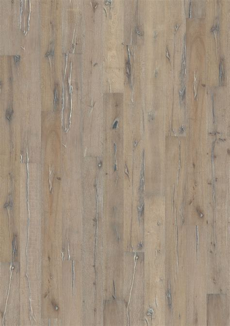 Kahrs Oak Indossati Engineered Wood Flooring