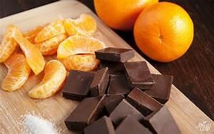 Chocolate Oranges