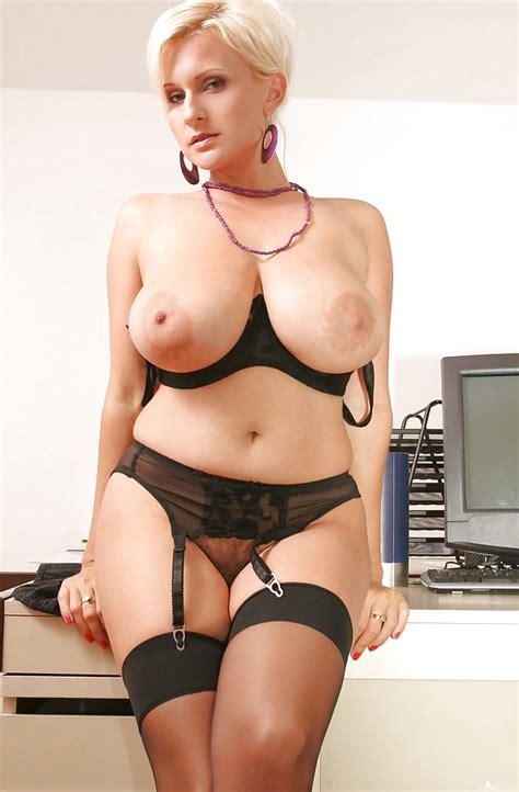 Big Beautiful Tits Tits And Garter Belts Pics