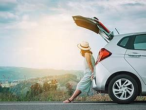 Emprunt Voiture : emprunt pr t ou location de voiture court terme tes vous couvert blogue assurance ~ Gottalentnigeria.com Avis de Voitures