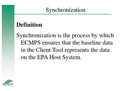 sinked meaning in ppt advantages of estrous synchronization cont