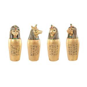 wedding boxes gold canopic jar 1995 puckator ltd