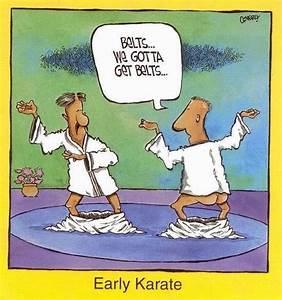 Best 25+ Shotokan karate belts ideas on Pinterest Karate