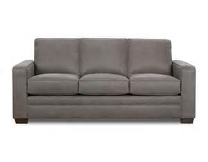 sofa covers kmart au kmart living room furniture modern house