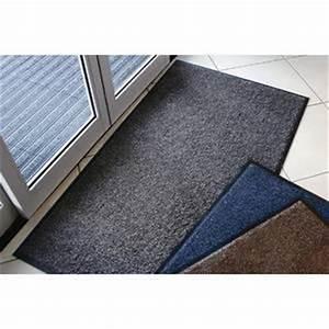 tapis d39entree tous les fournisseurs tapis daccueil With tapis intérieur entrée