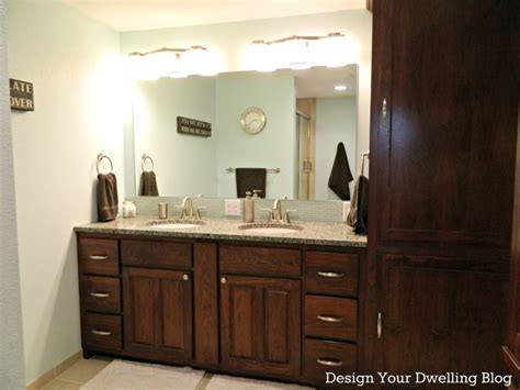 Home Decor Vanity :  Home Depot Double Vanity For Stylish Bathroom
