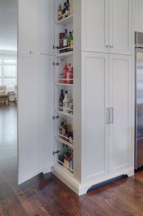 floor to ceiling cabinets floor to ceiling kitchen cabinets design ideas