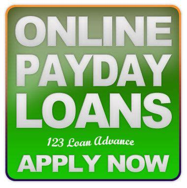 loans payday direct lender payday loan finance pinterest