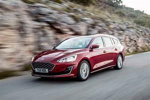 Ford Focus Turnier Kombi : autotest volledig nieuwe ford focus 2018 ~ Jslefanu.com Haus und Dekorationen