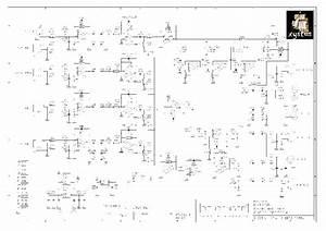 Behringer Bx1200 Service Manual Free