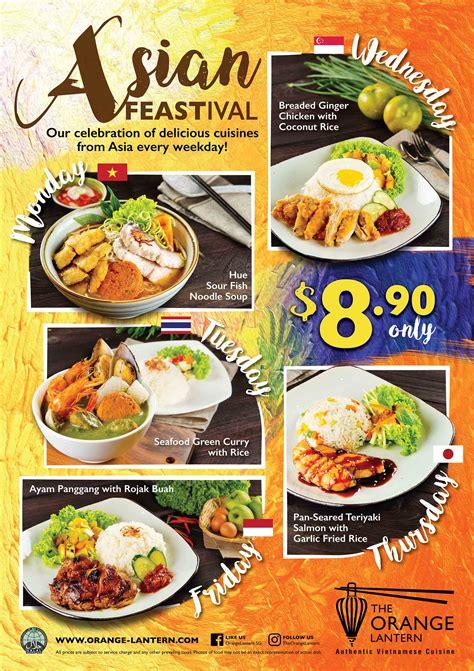 cuisine en promotion 30 incroyable cuisine en promotion zzt4 armoires de cuisine