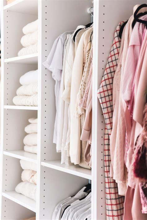 Begehbarer Kleiderschrank Selbst Gemacht by Offener Kleiderschrank Selbst Gemacht Frische Haus Ideen