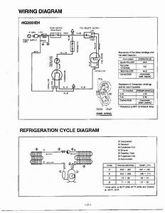 Quasar Quasar Room Air Conditioner Parts