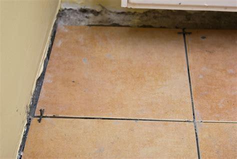 preparing concrete floor for tile installation thefloors co