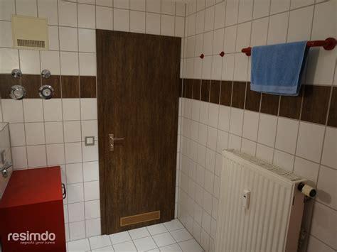 bad gestalten ideen badezimmer ideen badfolie resimdo