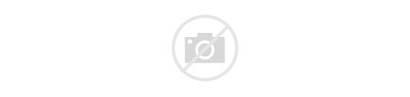 Ship Barque Fast Replenishment Support Combat Class